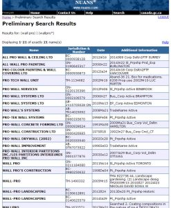 nuans-pre-search-report-wall-pro