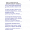 articles-of-incorporation-ontario-sample-page-3